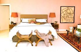peach bedroom ideas grey and peach bedroom peach bedroom modern mid century coral peach