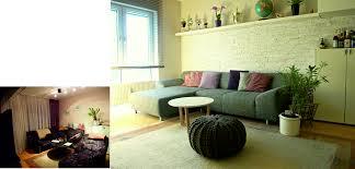 schã ner wohnzimmer funvit moderne sessel