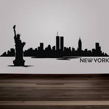 stunning new york decoration photos transformatorio us