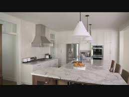 kitchen makeovers awesome features for your kitchen