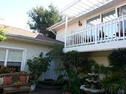 West Indies Home Decor Images About Exterior Paint Color On Pinterest White Trim House
