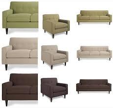 Macys New Furniture Online  Sofa Sale  Decor - Macys home furniture