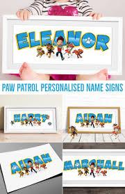 25 unique name plaques ideas on pinterest wooden name plaques