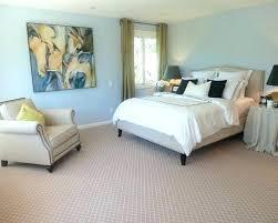 carpet for bedrooms best carpet for master bedroom grey bedroom carpet best paint