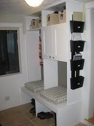 Dining Room Organization Small Mudroom Cesio Us