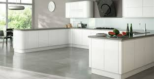 educate cheap high gloss kitchen cabinet doors tags white gloss