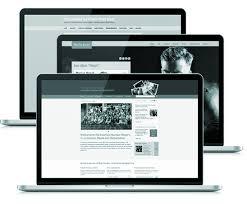 webseiten design günstige webseiten webdesign contao webprogrammierung beate