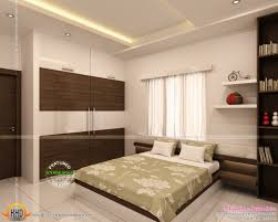 Kerala Home Interior Design Decorating Best Of Home Interior Design Home Interior Design