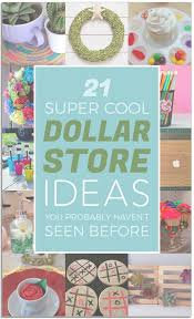 dollar store baby shower dollar store baby shower gift ideas page baby shower