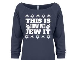 hanukkah sweater this is how we it hanukkah sweater hanukkah shirt