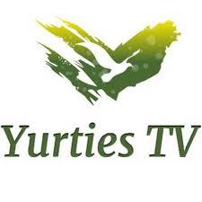 Green Tv by Yurties Tv Youtube