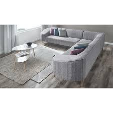barcelona canapé sofa panoramic barcelona bobochic