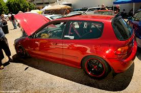 what type of red is this honda tech honda forum discussion