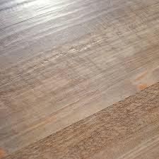 Best Vinyl Plank Flooring 6 And 1 2 Best Floors For Allergy Sufferersthe Floors To Your