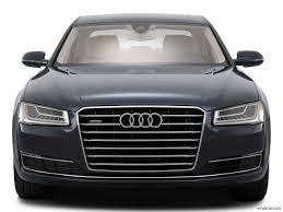 audi a8l 4 0 price in uae audi a8 l 2016 4 0l 435 hp in uae car prices specs reviews