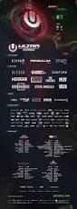 Lights All Night 2014 Lineup Alesso Tickets Tour Dates 2017 U0026 Concerts U2013 Songkick