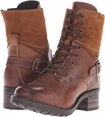 womens boots 25 taos footwear boots shipped free at zappos