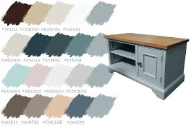 colors that complement gray unac co