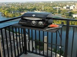 garden grill u2013 the right grill buying u2013 fresh design pedia