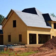Types Of Home Foundations Foundations That Are The Best Options For Your Farmhouse