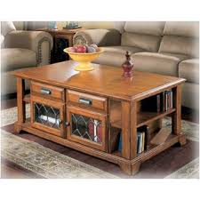 ashley lift top coffee table best coffee tables design elegant awesome magnificient reclaimed