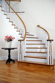 Grand Stairs Design Collection In Low Space Stairs Design 1000 Images About Staircase