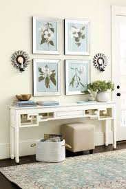 198 best office images on pinterest ballard designs office lily console from ballard designs