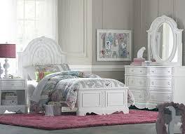 havertys bedroom furniture bedrooms isabella twin panel bed bedrooms havertys furniture