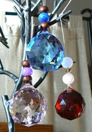 feng shui crystals dragons and money bunnies
