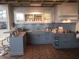 landhausküche gebraucht landhausküche ideen landhauskuche rezepte leipzig landhauskuchen