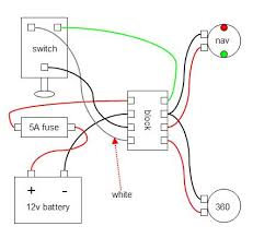 hho kit connections diagram hho kit connections diagram
