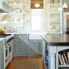cottage style kitchen islands cottage kitchen islands folrana