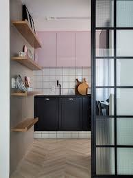 kitchen wall cabinets black gloss 7 high gloss kitchen cabinets for a sleek space