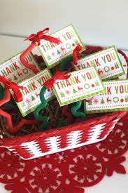 christmas table favors to make free cookies cocoa christmas printables catch my party
