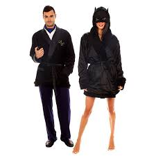 Superhero Halloween Costumes Men Superhero Halloween Costumes Thinkgeek