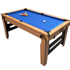 5ft Folding Pool Table Riley Leisure Riley And Bce Pool Tables