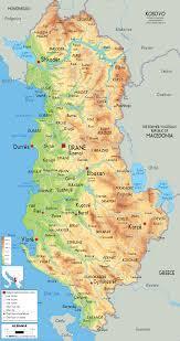 Map Of Greece And Italy pc albania faq u2013 ansbania