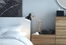 swing for bedroom bedroom outstanding hanging chair for bedroom