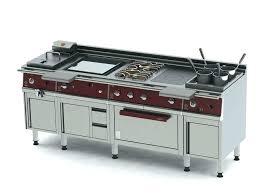 restaurant kitchen appliances second hand kitchen equipment brisbane used commercial kitchen
