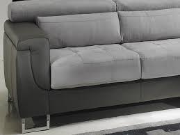 canape angle microfibre gris canapé canape angle gris nouveau canapé d 39 angle droit cuir