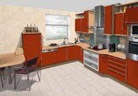 plans de cuisines lapeyre cuisine unique devis cuisine leroy merlin cheap faience de