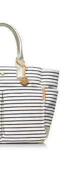 nautical bags diy painted striped curtains nautical stripes nordstrom and bag