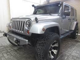 jeep silver 2013 jku silver u2013 hard top coolwranglers trader