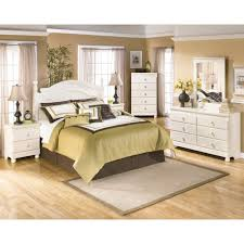 retreat full bookcase bed 5 pc bedroom package