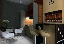 home design 500 sq ft 500 square feet apartment home designs modern breakfast apartment