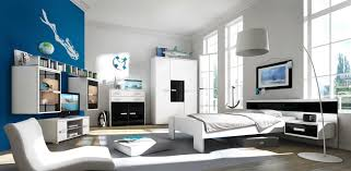 chambres d h es de luxe chambre luxe ado avec tourdissant chambre moderne ado garcon avec