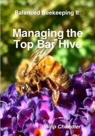 How To Build Top Bar Hive Top Bar Hive Plans