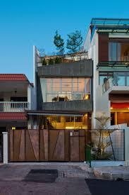 257 best exterior design images on pinterest architecture kazu721010 29 pebble lane ix architects pte ltd