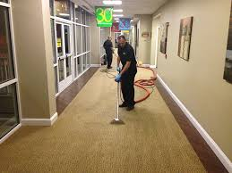 Wool Rug Cleaning Service Bedroom Area Oriental Rug Cleaners Chicago Restoration Experts