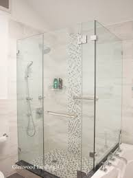 Glass Bathtub Enclosures Shower Enclosures Suffolk County Ny Long Island Shower Doors